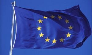 European-Union-flag-006