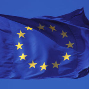 cropped-European-Union-flag-006-1.jpg