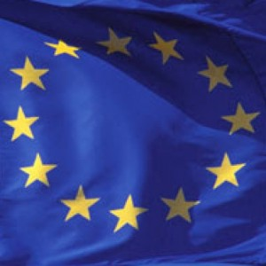 cropped-European-Union-flag-006.jpg