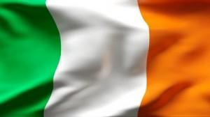 irish-flag