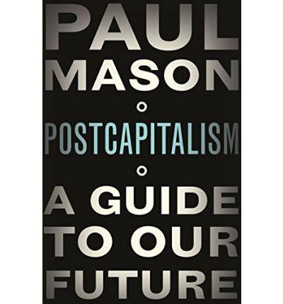 paul mason book
