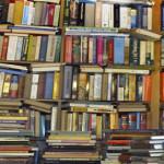 booksfons