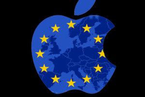 apple-eu